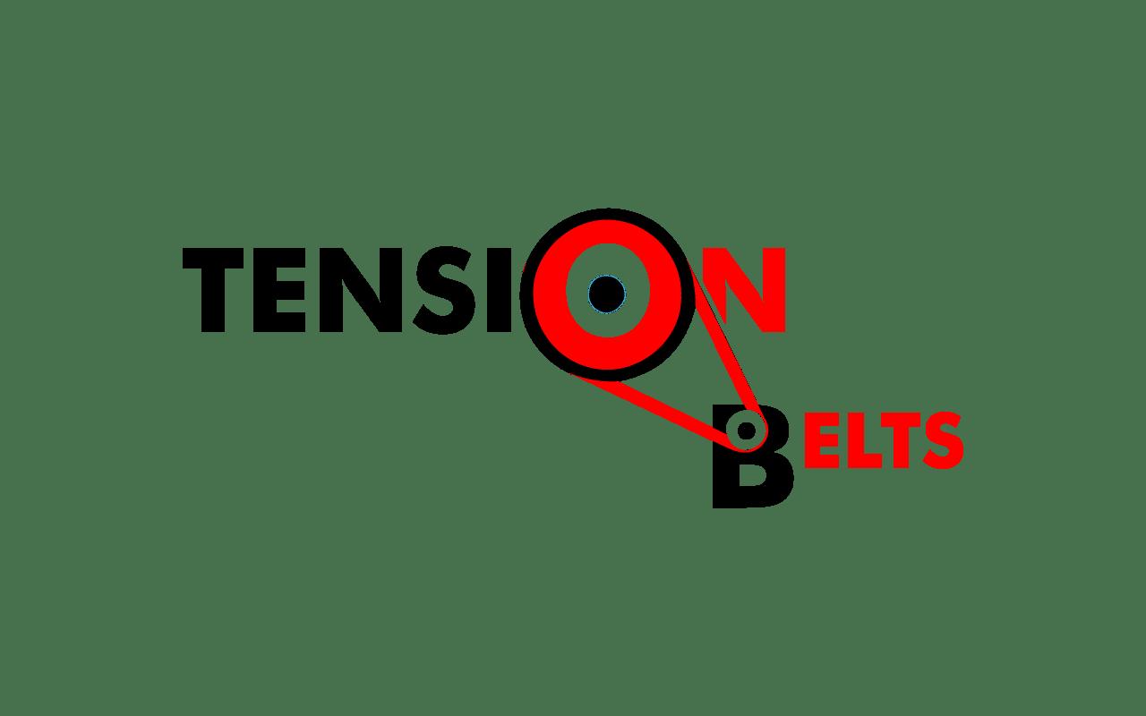 TensionBelts.com
