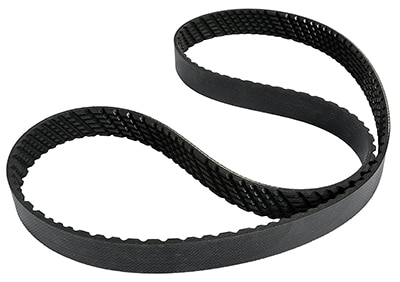 Best Serpentine Belt